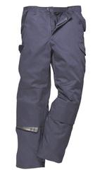 Pantaloni Combat rezistenti la uzura + protectie UV
