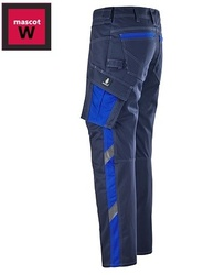 Pantaloni de lucru MASCOT Oldenburg