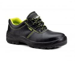 Pantofi protectieCARLO II S1 SRC