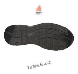 Pantofi protectie de vara tip adidasi MaxAir