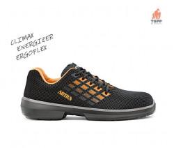 Pantofi super respirabili si usori S1P