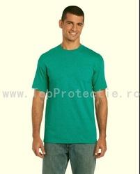Tricouri bumbac colorate Antique Jade GI5000 Gildan