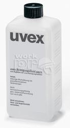 Solutie curatat ochelari Uvex 9972100 ambalaj 500 ml