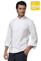 Jacheta chef Stewart
