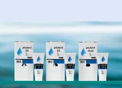 Crema de intretinere Plum Plutect Care 2965 - 250 ml