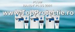 Crema de maini dupa lucru Handy Plus 2903 - 700 ml