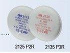 Filtre 3M protectie particule 2125 P2R