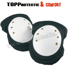 Genunchiere Kneepad cu burete confortabile pe interior