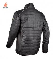 Noua gama de jachete rezistente de protectie