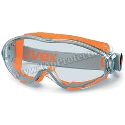 Ochelari de protectie UV 100%, rezistent la zgarieturi,antiaburire,Uvex - la comanda speciala!