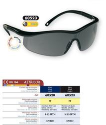 Ochelari protectie Astrilux