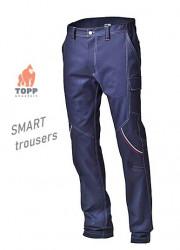 Pantaloni de lucru Smart 11