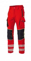 Pantaloni de lucru tip SMURD