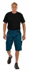 Pantaloni scurti de lucru vara - BiColor