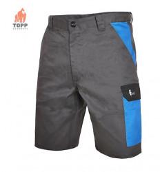 Pantaloni scurti vara usori