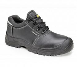 Pantofi de protectieAZURITE II (S3 SRC ESD)