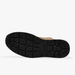 Pantofi de protectie DIADORA RUN NET S3 bej