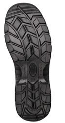 Pantofi protectie usori Trekker compozit S1 Design Nou