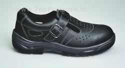 Sandale de protectie Raven S1