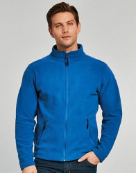Fleece micropolar Gildan Regal