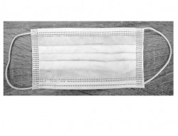 Masca protectie dispozitiv medical RO 50 buc
