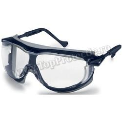 Ochelari cu protectie UV 100% incolor fabricati in Germania