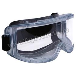 Ochelari de protectie Hublux Pro1 cu aerisire indirecta