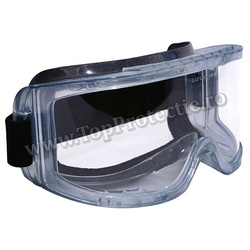 Ochelari de protectie Hublux Pro1 cu aerisire