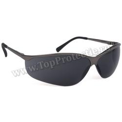 Ochelari de  protectie  TITALUX