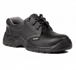 Pantofi de protectieAGATE II S3 SRC (ATHOS)
