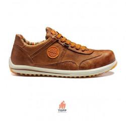 Pantofi de protectie Raving - Italia