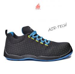 Pantofi lucru Marathon Air-Tech