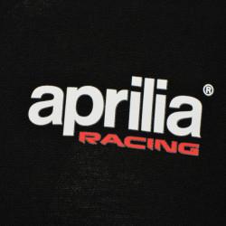 Tricou Racer Aprilia Utility