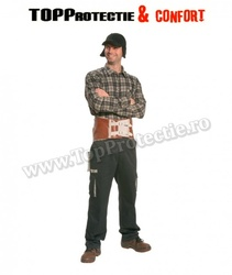 Camasa din flanel 100% bumbac American Style