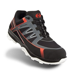 Incaltaminte sport cu bombeu Run-R 100 pantofi