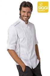 Jacheta chef Alex