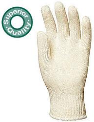 Manusi protectie fir dublu 4300-4305