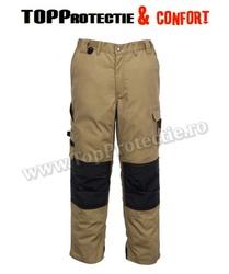Pantaloni talie CLASS rezistenti la uzura