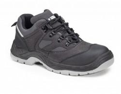 Pantofi de protectieSILVER LOW (S3 SRC)