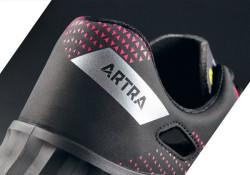 Pantofi ESD premium confort fara lamela S1