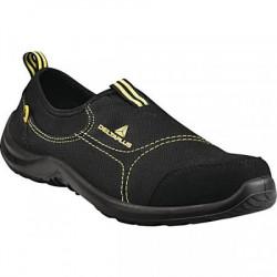 Pantofi Miami ESD