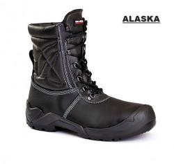Protectie depozi frig, zapada, iarna ALASKA - oferta speciala de la 4 per