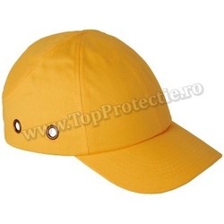 șapcă de baseball de protecție împotriva loviturilor