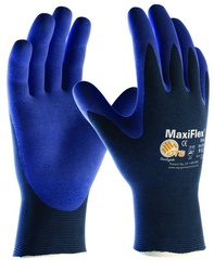 Manusi de protectie ATG MaxiFlex Elite subtiri 34-274