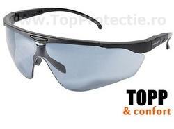 Ochelari soare protectie UV Zekler 32