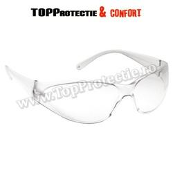 Ochelari protectie AIRLUX incolor