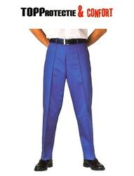 Pantaloni de lucru talie Identity W pentru un stil propriu in companie