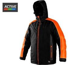 Echipament toamna - iarna Active reflectorizant Bright