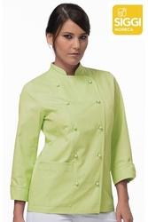 Jacheta chef Kiara
