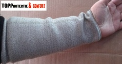 Manseta de protectie antebrat Taeki 25 cm